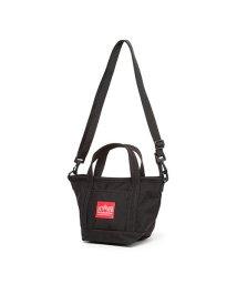 Manhattan Portage/Mini Zipper Tote Bag/501624164