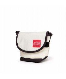 Manhattan Portage/Mini Nylon Messenger Bag/501624166