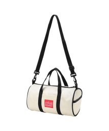 Manhattan Portage/Miniature Collection Mini Chelsea Drum Bag/501624167