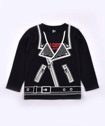 RAD CUSTOM/ライダースTシャツ/502487818