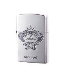 Orobianco(Smoking tool)/オイルライター(ORL-19)/502563434