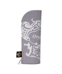 Orobianco(Stationery)/ペンケース(スタンドタイプ) THV-MC05/502566130