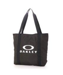 OAKLEY/オークリー OAKLEY トートバッグ ESSENTIAL DAY TOTE 2.0 921645JP-0/502566475