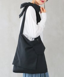 osharewalker/『n'Orショルダーリボン×デザインポケットバッグ』/502567198