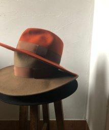 marjour/FELT HAT/502567526