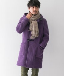 URBAN RESEARCH Sonny Label/LONDON TRADITION 別注ロングダッフルコート/502567593