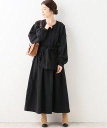 NOBLE/【KAMPERETT】Cassatt Dress/502567611