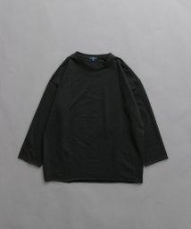 ITEMS URBANRESEARCH/裏毛プルオーバー/502568288