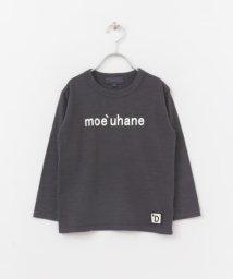 URBAN RESEARCH DOORS(Kids)/melelana Long-sleeve T-shirts(KIDS)/502568583