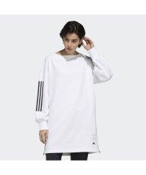 adidas/アディダス/レディス/W ID チュニック/502568729