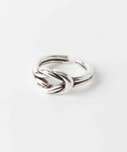 PHILIPPE AUDIBERT Edy Ring