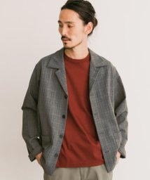 URBAN RESEARCH/COSEI JACKET/502569146