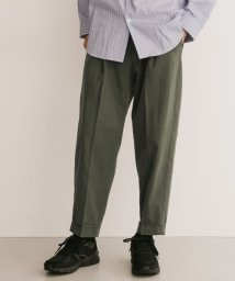 URBAN RESEARCH/CEASTERS×URBAN RESEARCH 別注Chino pants/502569351