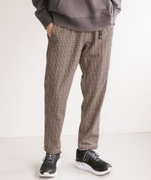 URBAN RESEARCH/Gramicci×URBAN RESEARCH 別注WASHABLE WOOLLY PANTS/502569367