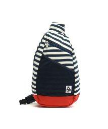CHUMS/【日本正規品】 チャムス バッグ CHUMS ボディバッグ ワンショルダー Body Bag Sweat Nylon CH60-2519 CH60-2676/501302183