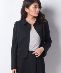 ELISA/【セットアップ対応商品】スーパー100SギャバMI別注ジャケット/501586253