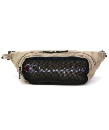 Champion/チャンピオン ウエストバッグ Champion ウエストポーチ ユージン ボディバッグ 57421/501947879