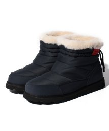 FINE OUTLET/【BEARPAW】SNOW FASHON WATERPROOF/502550599
