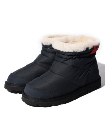 FINE OUTLET/【BEARPAW】SNOW SHORT FASION/502550600