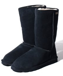 FINE OUTLET/【BEARPAW】EMMA10/502550602
