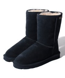 FINE OUTLET/【BEARPAW】EMMA8/502550603