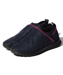 FINE OUTLET/【BEARPAW】BEATRICE/502550606