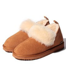 FINE OUTLET/【BEARPAW/ベアパウ】MONICA/502550607