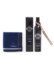 Orobianco (Fragrance)/SUIT-UP MIST HANDKERCHIEF GIFT SET/502563068