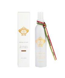 Orobianco (Fragrance)/DRESS-UP MIST marrone/502563069