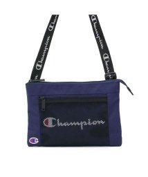 Champion/チャンピオン サコッシュ Champion バッグ ユージン 斜めがけ ショルダーバッグ 57427/502570559