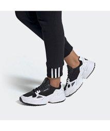 adidas/アディダスオリジナルス アディダスファルコン トレイル W/502570587