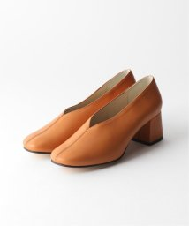 JOINT WORKS/【REMME / レメ】chunky heel/502570736
