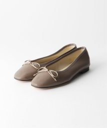 JOINT WORKS/【REMME / レメ】 ballet shoes◆/502570737