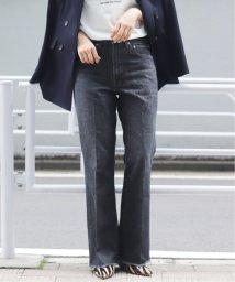 Plage/JANE SMITH SP ブーツカット デニムパンツ◆/502571537
