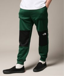 417 EDIFICE/【THE NORTH FACE / ザ ノースフェイス】 JERSEY PANT/502572313