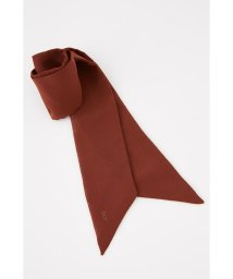 SLY/GEOMETRIC THIN SCARF/502572360