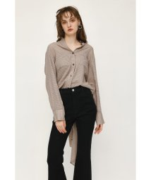 SLY/BACK TIE SH/502572377