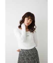 Avan Lily/no rainテレコロングTシャツ/502572397