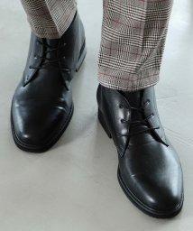 JIGGYS SHOP/チャッカブーツ / メンズ ブーツ メンズブーツ ショートブーツ シューズ スウェード スエード/502572866
