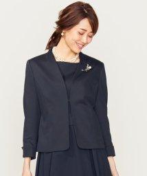 KUMIKYOKU/【セットアップ対応】Octaツイルジャージ カラーレスジャケット/502572951