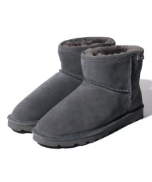 FINE OUTLET/【BEARPAW/ベアパウ】Demi/502550605