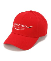 LHP/KaneZ/ケインズ/SpaceAeronautics Cap/502574572