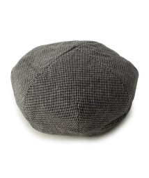 ITS' DEMO/アソートベレー帽/502575213