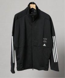 EDIFICE/adidas M ID ウォームアップ ジャージジャケット/502575257