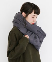 URBAN RESEARCH OUTLET/【KBF】中綿マフラー/502542124