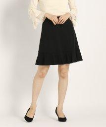 UNIVERVAL MUSE/レガラートポンチ スカート/502545583