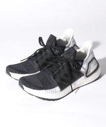 Adidas/【adidas】UltraBoost19 ウルトラブースト19/502545635