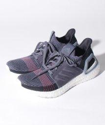 Adidas/【adidas】UltraBoost19 ウルトラブースト19/502545636