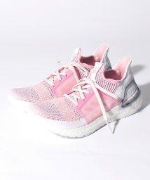 Adidas/【adidas】UltraBoost19 ウルトラブースト19/502545637