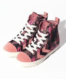 hummel/STRADA FLOWERS JR/502568221